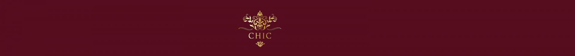 Perfumeria y Complementos CHIC