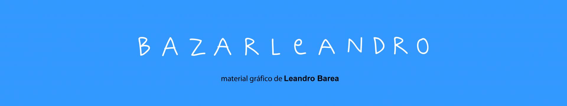 BazarLeandro