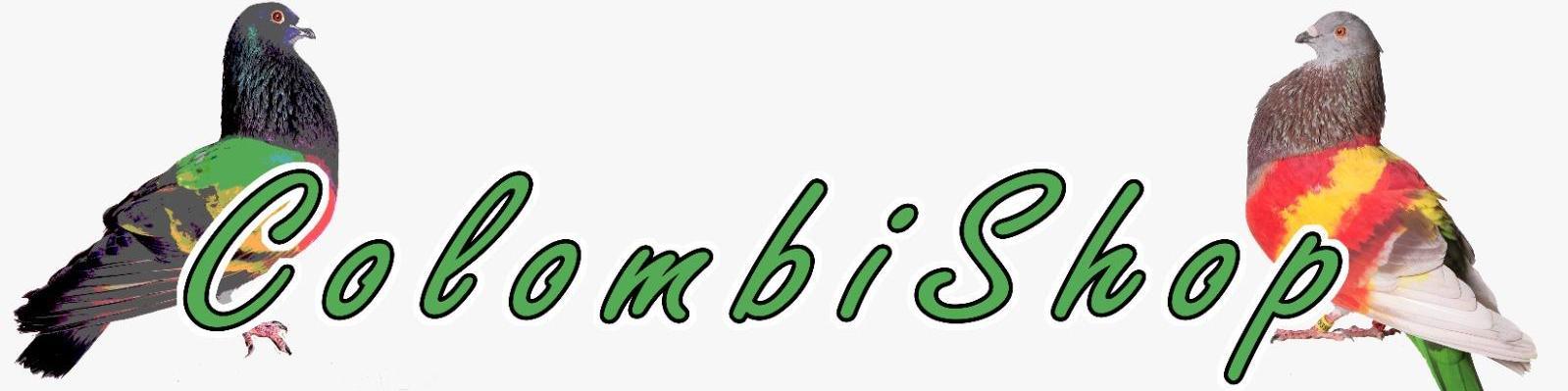 colombishop