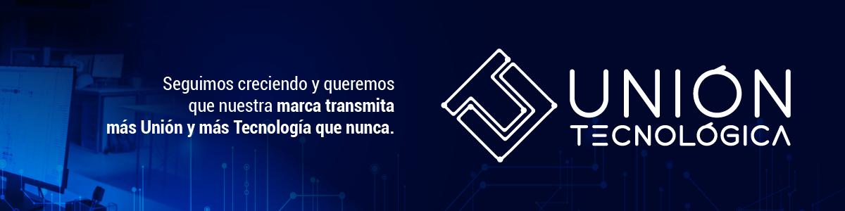 Unión Tecnológica S.L.U.