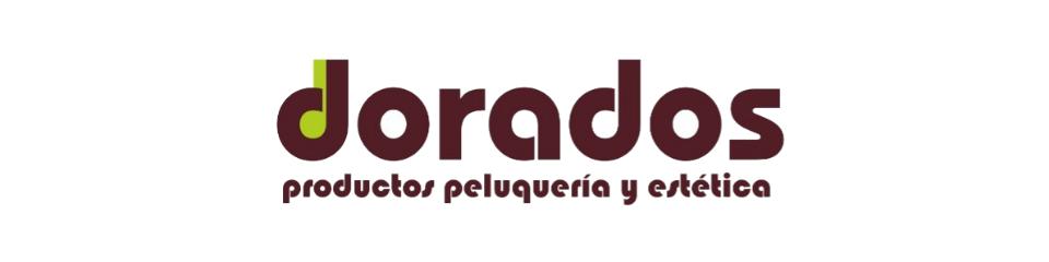DORADOS TIENDA DE PELUQUERÍA Y ESTÉTICA