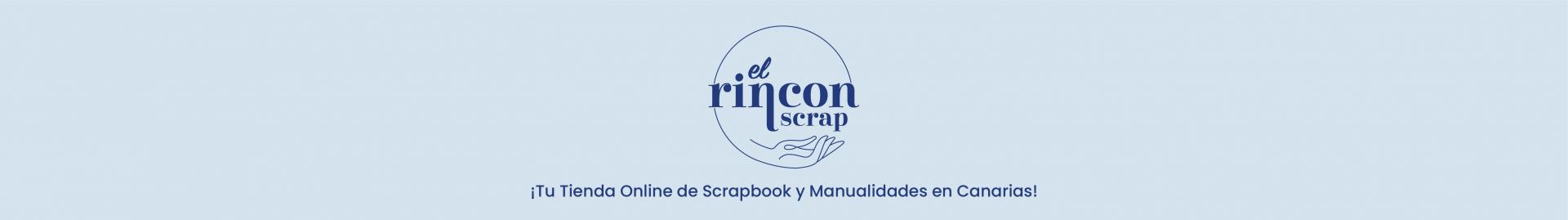 El Rincon Scrap