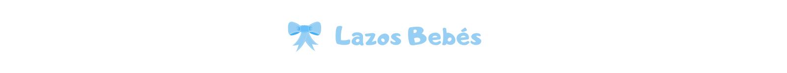 www.lazosbebes.com
