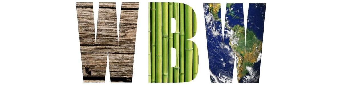 Wood Bamboo World Shop