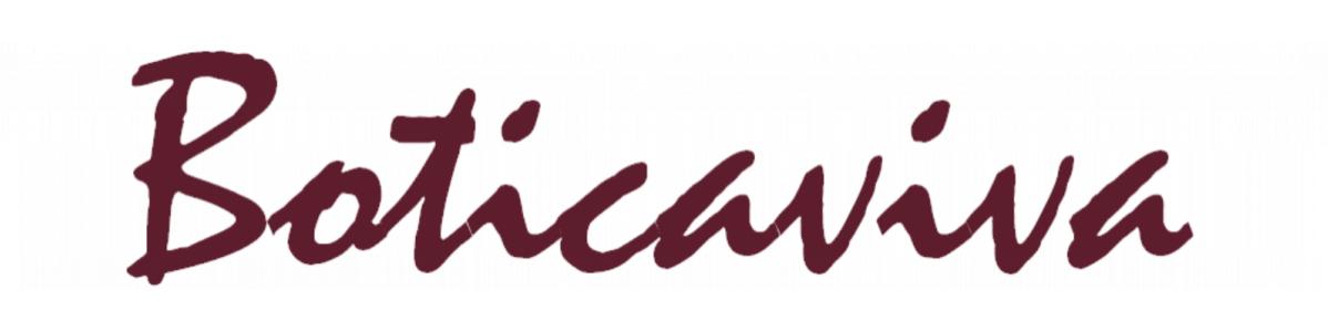 Boticaviva