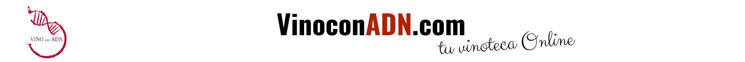 VinoconADN.com