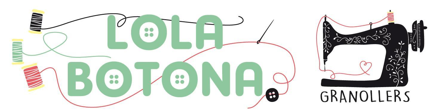 Lola Botona Granollers