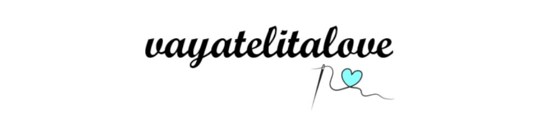 vayatelita.com