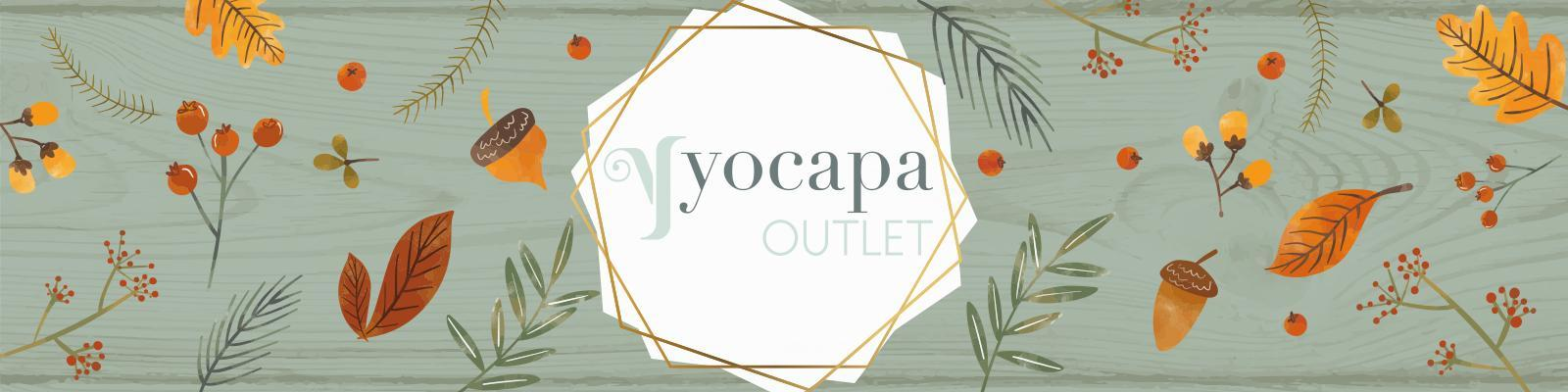 outletyocapa