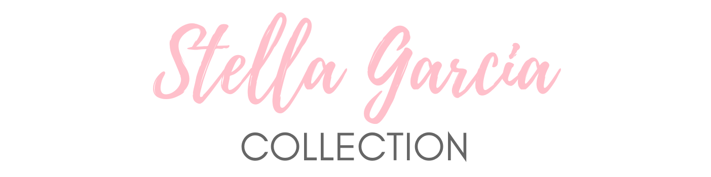 Stella Garcia Collection