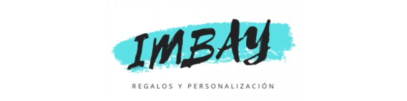 Mercería Hilo's