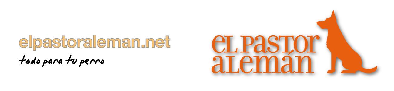 elpastoraleman.net