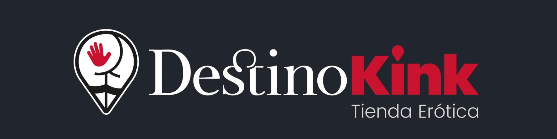Egolalá Eroteca