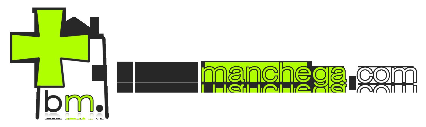 BoticaManchega.com